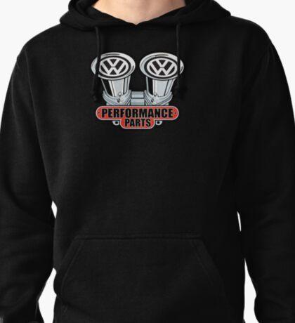 VW Performance T-Shirt