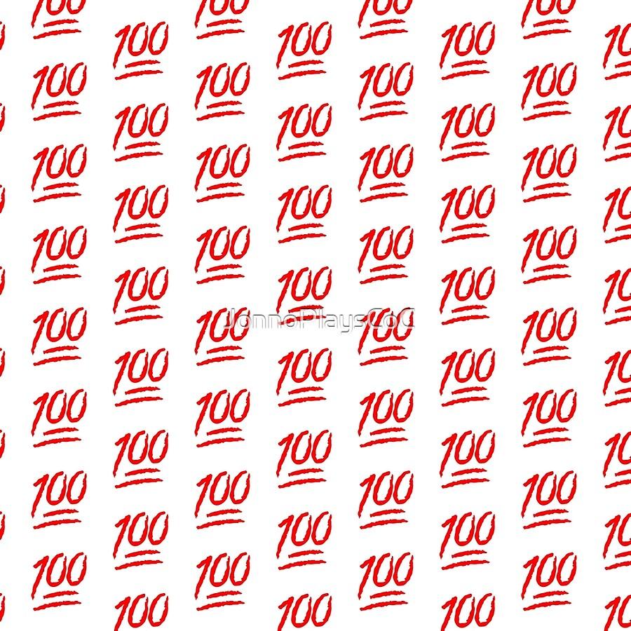 Hundred emoji t shirt hoodie 100 emoji art boards by hundred emoji t shirt hoodie 100 emoji buycottarizona