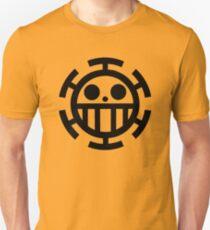 Pirate Smile T-Shirt