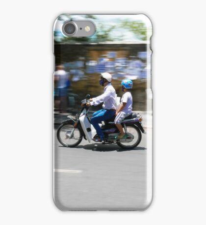New Bike.  iPhone Case/Skin