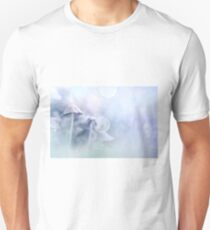 Between the showers T-Shirt