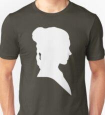 leia princess Unisex T-Shirt