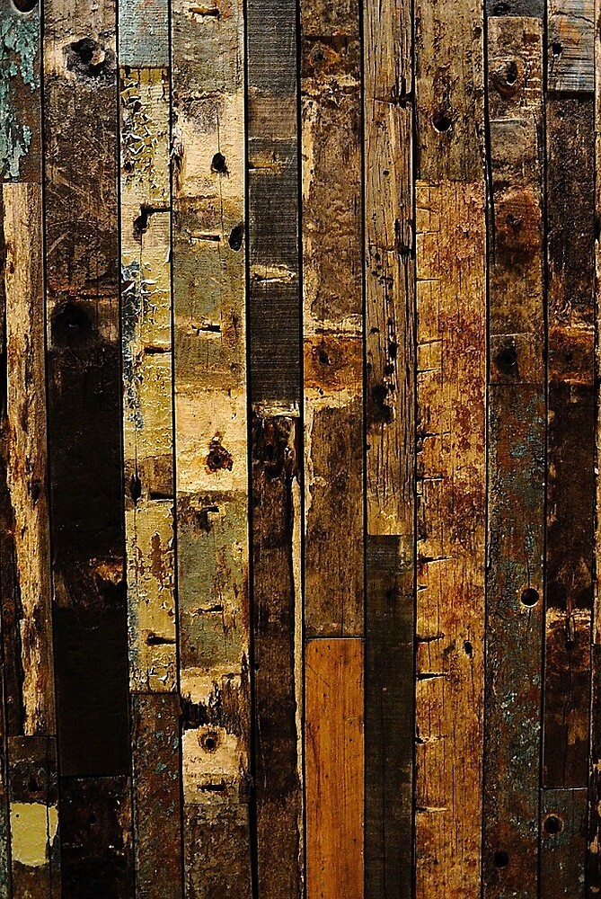 Wood by whoisthisguy