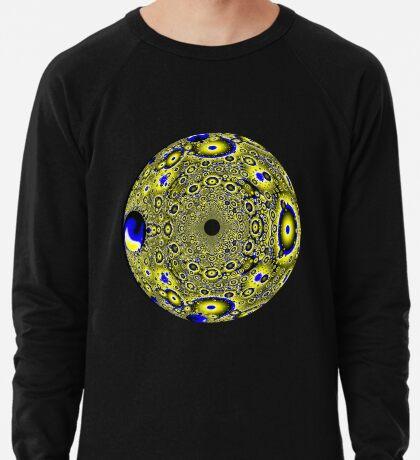 Ringworld Lightweight Sweatshirt