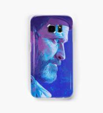 HALLELUJAH Samsung Galaxy Case/Skin