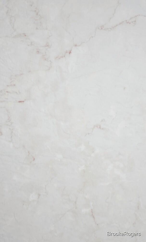 Granite  by BrookeRogers