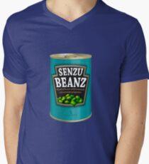 Can O' Senzu Beans T-Shirt