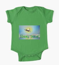 hang time 2 Kids Clothes
