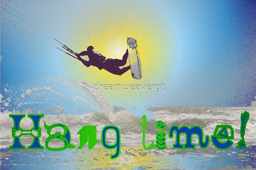 hang time 2 by dreamweavergt