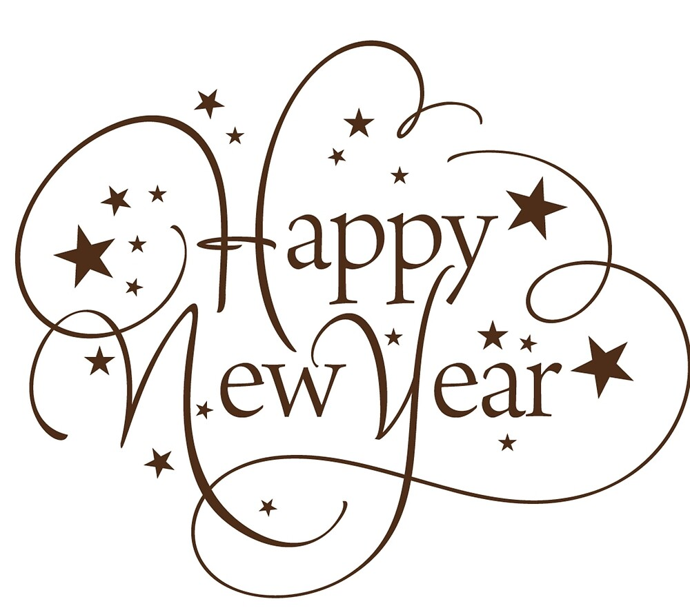 Happy New Year by KingOfMemes