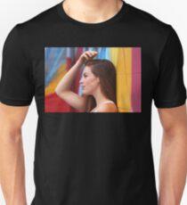 Dream Of A Woman T-Shirt