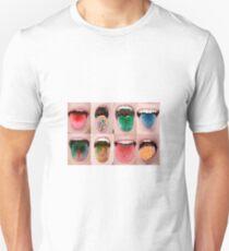 Artificial Flavor T-Shirt