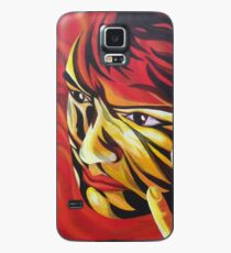Lux Case/Skin for Samsung Galaxy