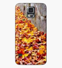 Piling Up Fast Case/Skin for Samsung Galaxy