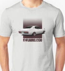 C130 Laurel T-Shirt