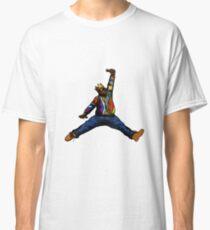 smalls Classic T-Shirt