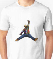 smalls Unisex T-Shirt