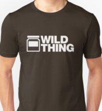 Thing T-Shirt