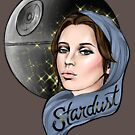 Stardust by jjlockhART