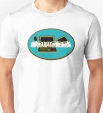 devices! Unisex T-Shirt