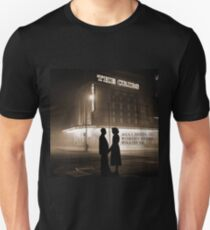 The Cribs - Men's Needs, Women's Needs, Whatever Unisex T-Shirt