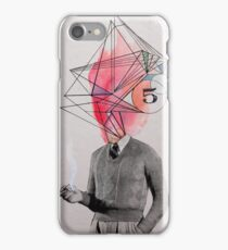 architect  iPhone Case/Skin