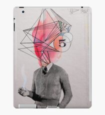 architect  iPad Case/Skin
