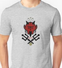 Swallow Your Goals Unisex T-Shirt