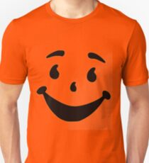 Kool Aid T-Shirt