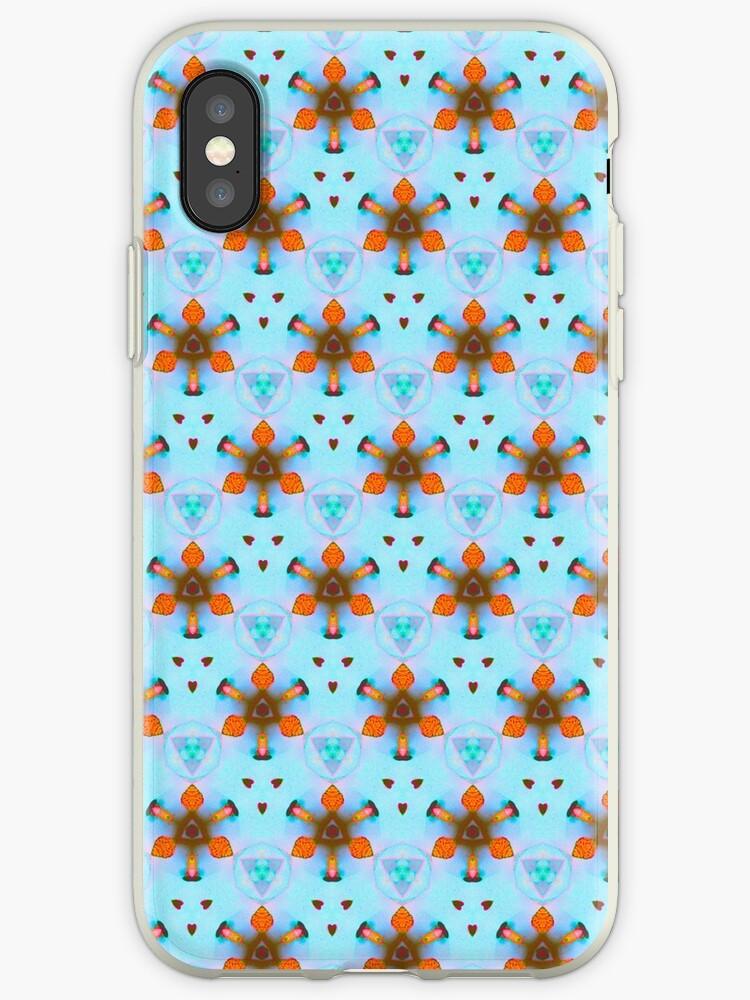 pattern12 by lemonween420