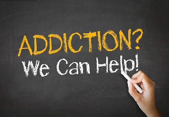 Sober living homes Washington DC by soberassistant