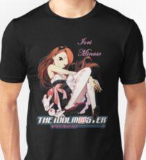 Idolm@ster - Minase Iori T-Shirt