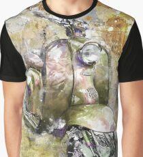 LAMBRETTA SERIES 1 LI150  Graphic T-Shirt