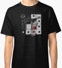 tribe album Classic T-Shirt