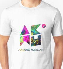 akmu T-Shirt