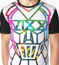 vixx logo Graphic T-Shirt