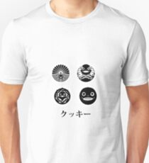 Nier automata token T-Shirt