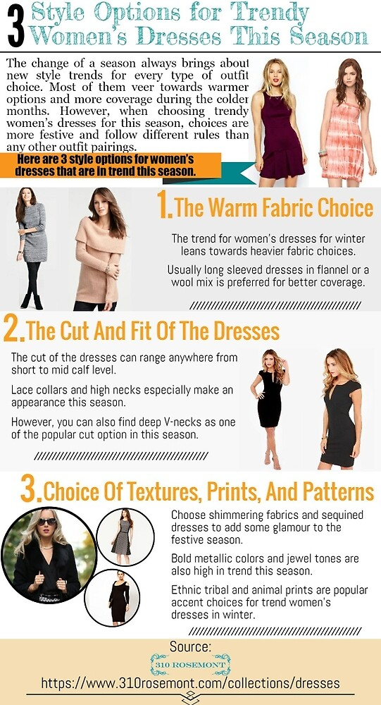 Woman dresses and the facts on suits to consider by Philliplewise
