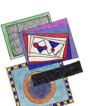 angular momentum by lameddin