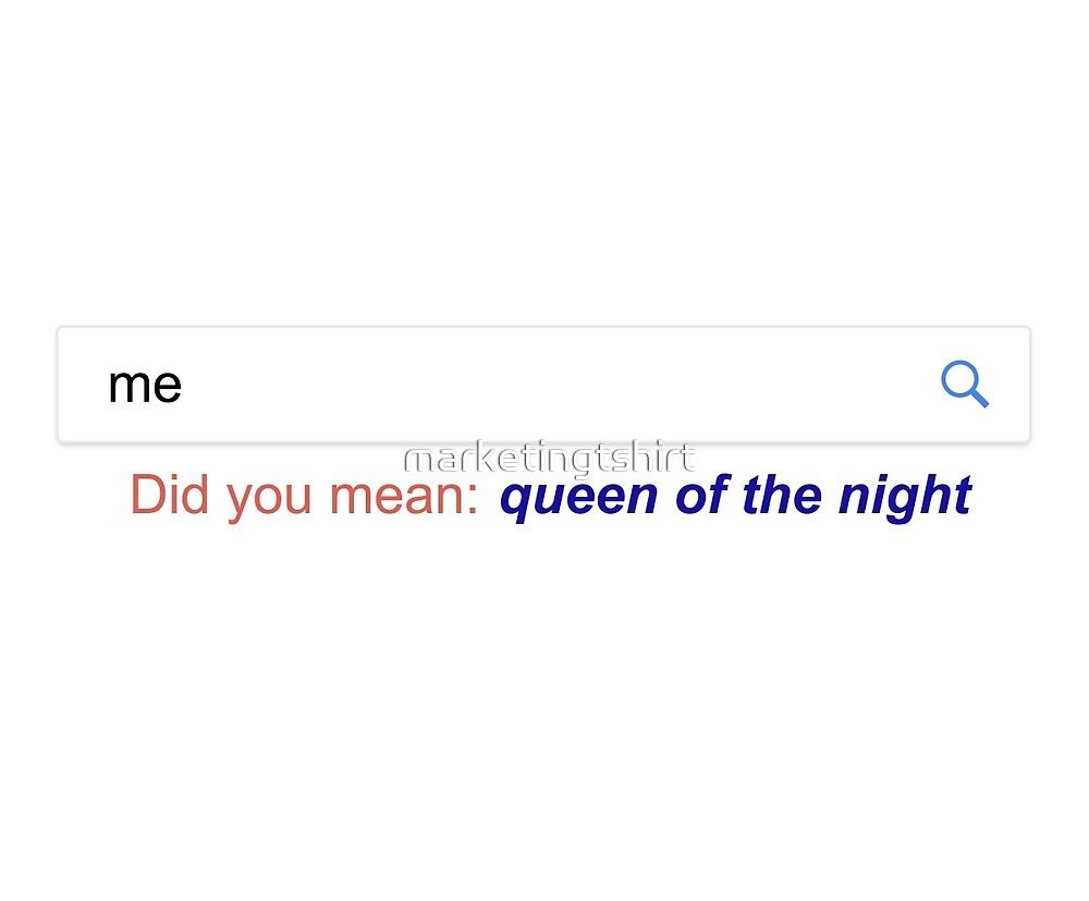 Google by goodone