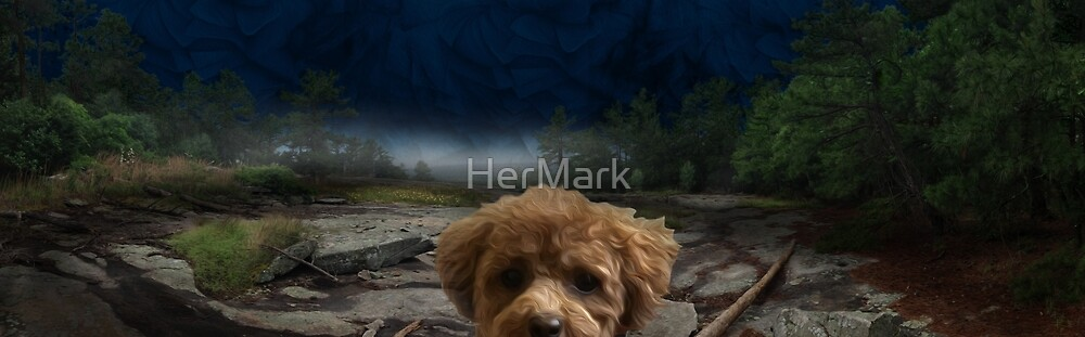 Lucy by HerMark