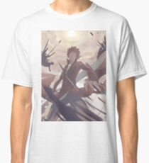 Tales of Demons and Gods Classic T-Shirt