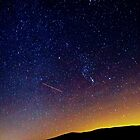 Nightsky by mikebov