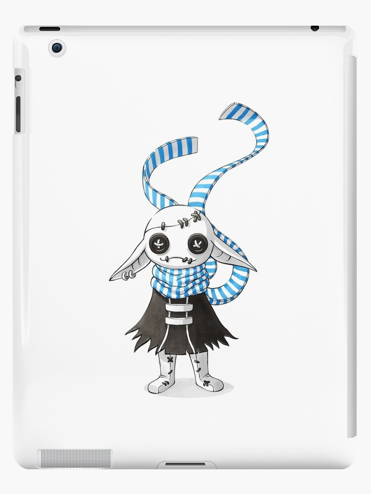 Rag Doll by freeminds