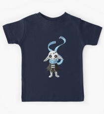 Rag Doll Kids Clothes