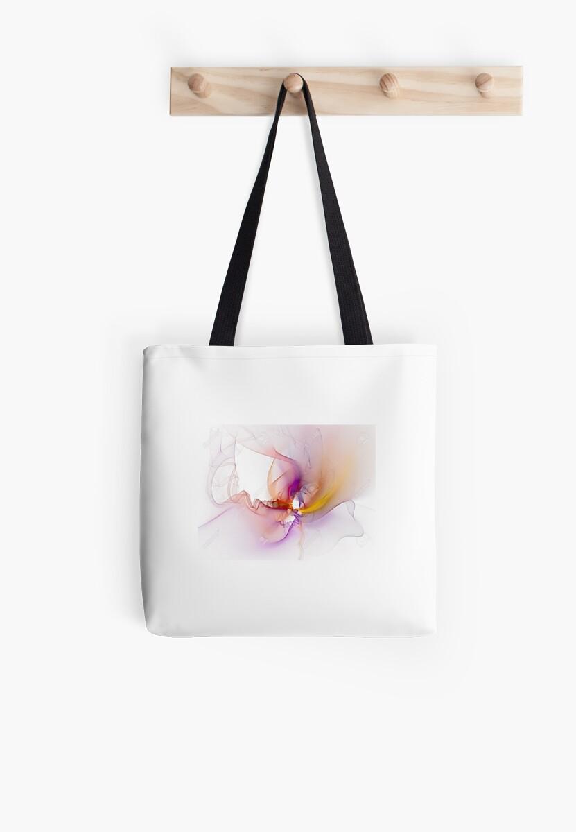 Flower by Isch