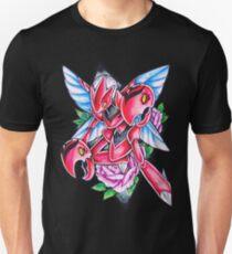 Scizor T-Shirt