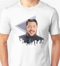 NEW Sal Vulcano Impractical Jokers tshirt Unisex T-Shirt