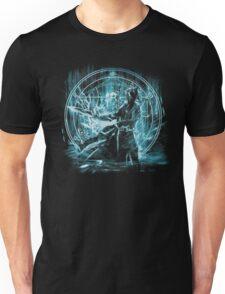 philosophal storm - edward T-Shirt