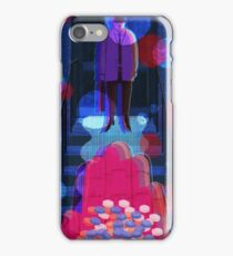 Prescription Pills iPhone Case/Skin